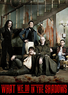 what we do in the shadows stream