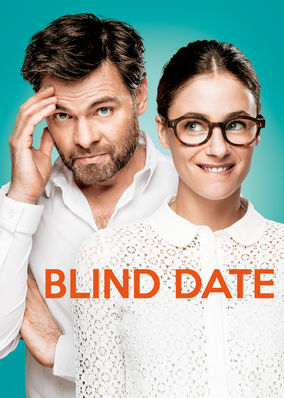 blind date indian movie Find the latest movie releases that just hit the theaters find movie times fast and easy, latest movie trailers, read reviews.