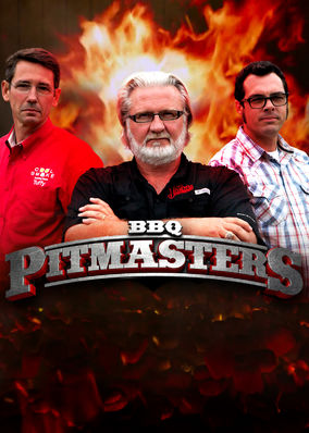 is bbq pitmasters collection on netflix canada. Black Bedroom Furniture Sets. Home Design Ideas
